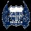 Calder United (Women)