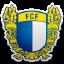FC Famalicao