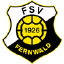ФСВ Фернвалд