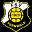 FSV Fernvald