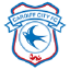 Cardiff City FC (Femmes)