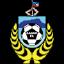 Sabah U21