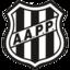 AA Ponte Preta SP U20