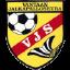 VJS Vantaa U20