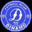 KS Dinamo Tirana