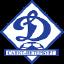 Dynamo Saint Petersburg