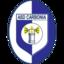 Asd Carbonia Calcio