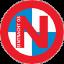 Eintracht Norderstedt 03