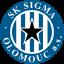 Сигма II
