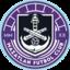 Mazatlan U20