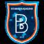 İstanbul BBSK U21