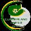 Cumberland United II