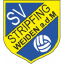 Stripfing Weiden