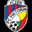 Viktoria Pilsen II
