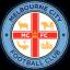 Melbourne City U21