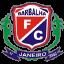 Barbalha FC CE