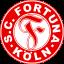 Фортуна Кельн II