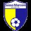 ASD Sasso Marconi