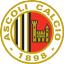 Ascoli Calcio 1898 FC Viareggio Team