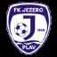 FK Jezero Plav