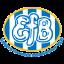 Esbjerg FB II