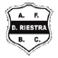 Deportivo Riestra II