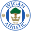 Wigan Athletic U23