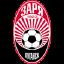 ФК Заря Луганск