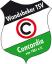 Wandsbeker TSV Concordia 1881