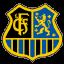 FC Saarbrucken (Femmes)