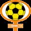 Cobreloa U19