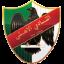 Аль Ахли Амман