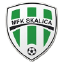 MFK Skalica Sub-19