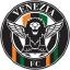 Venezia Viareggio Team