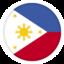 Filipinas (23)