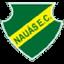 Nauas