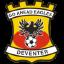 Go Ahead Eagles II