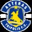 Asteras Tripolis Sub-19