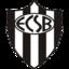 Sao Bernardo EC U20