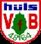 VfB Huls