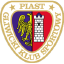 Piast Cliwice