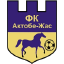 Aktobe Zhas