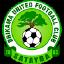 Brikama United