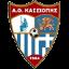 Kassiopi FC