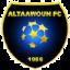 Al Taawon Buraidah U19
