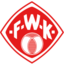 FC Wurzburger Kickers