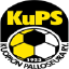 Kuopion Palloseura U20