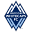 V. Whitecaps