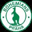 Bohemians Praga 1905