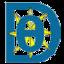 Дакар Университе Клуб